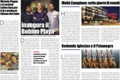 Tam-Tam-Gazzetta-dello-Sport-3-maggio-2018_