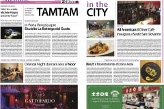Tam-Tam-Vivimilano-15-febbraio_